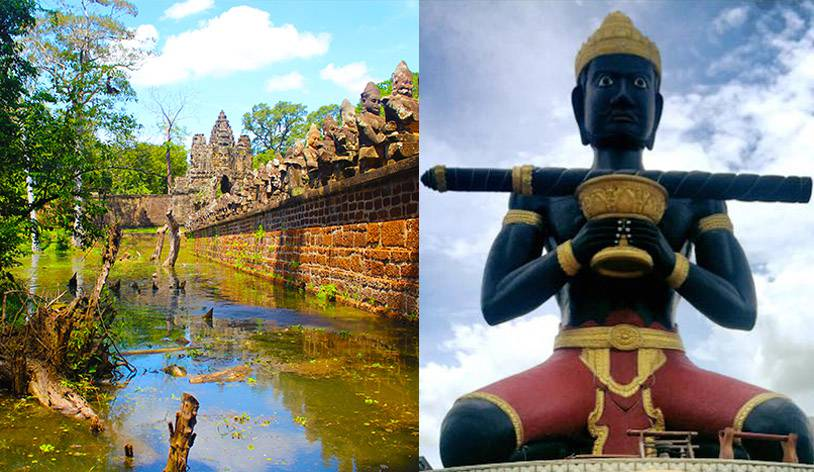 siem-reap-battambang-6-day-tour.jpg