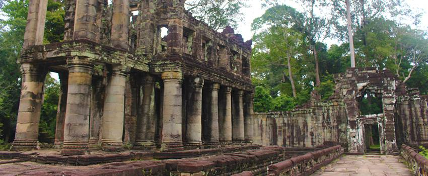 preah-khan-double-building.jpg
