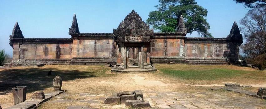 preah-vihear-temple.jpg