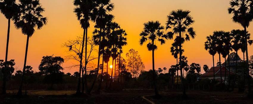 oudong-sunrise.jpg