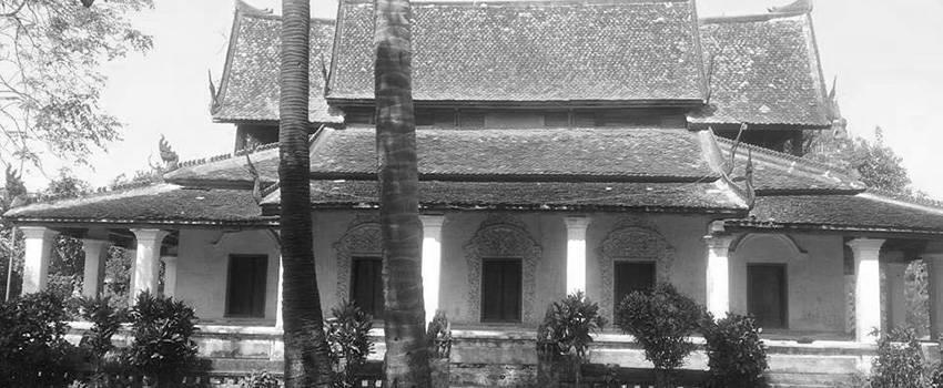 ek-phnom-pagoda.jpg