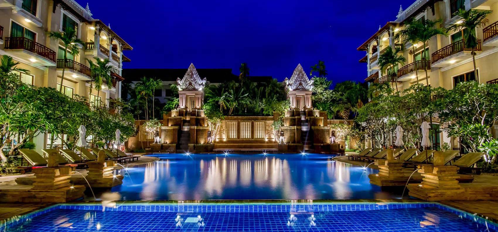 sokha-hotel-banner.jpg