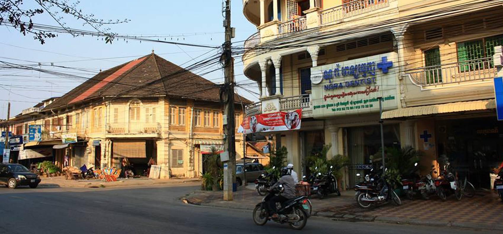 battambang-geography.jpg